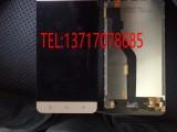 长期高价收购金立手机配件,回收金立手机屏幕