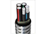 金路虎贸易提供高性价电线电缆-涵江电线电缆