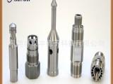 CNC电脑锣加工/铣床加工/零件加工/五金机械加工/CNC铝合金