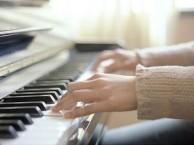 布吉钢琴培训,为什么说钢琴学习过程中慢练这么重要