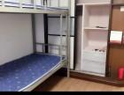 阳光直射北京大学生公寓-天天向上精品单间床位出租