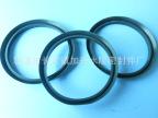 宁波厂家供应橡胶o型圈 耐高温o型密封圈 橡胶密封制品 可定制