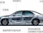 专业咨询二手车检测评估,师傅看车服务广东省市