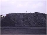 供应府谷煤炭 神木煤炭 电煤 面煤 低硫煤 原煤