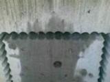 北京门头沟区楼板切割墙体切割加固开门