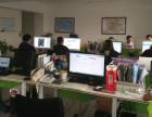 郑州专业电商代运营网店托管平台