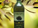 食用纯橄榄油 进口 阁岚 特级初榨橄榄油1L  全网最新 西班牙