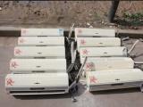 上海君业高价回收二手红木家具回收办公家具回收空调回收电脑