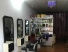 黄金口岸40平米现在是美发店,可做多种生意
