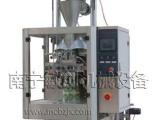 临桂县专卖颗粒包装机包装速度快,精度高