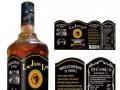 进口凯斯蒂隆XO白兰地威士忌多种洋酒加盟 价格好