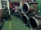 V1L7STD03BW-2 球阀 适用于苛刻工况