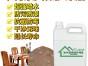 木质家具纳米防潮涂层液,木材纳米防水处理剂,