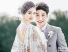 安吉大漠摄影提示拍婚纱艺术照多少钱 拍婚纱照费用说明