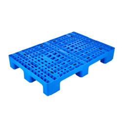 平板塑料托盤公司 塑膠卡板 承重力強