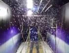 南京VR雪山吊桥加工代销VR雪山吊桥出售