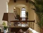 上海专业家庭装修设计 新房装修别墅装修旧房翻新等