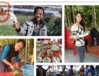 花都以及惠州地区休闲游玩 漂流 出海捕鱼 农家休闲