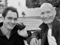 德国柏林音乐学院钢琴教授波尔钢琴大师课9月27-10月6日