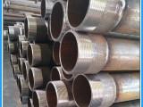 沧州匠通钢管有限公司 生产声测管 注浆管