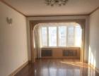 富华家园5楼89平年租金1.2万。三小五中房。市中心