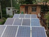 洛阳300瓦太阳能电池板 洛阳太阳能电池组件生产工艺