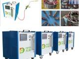 无锡大业能源工业专用定子绕组检测机 氢氧焰机