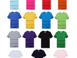 长沙里可以定做班服文化衫就找长沙衫行控制衣
