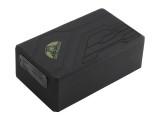 科幫tk108B 強磁無線長待機免安裝GPS定位器