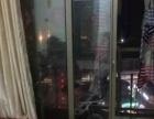 禾祥东路百源双玺 2室2厅93平米 中等装修 押一付一