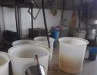 日产八百斤黄豆生意稳定金华豆腐厂转让有固定客源机会