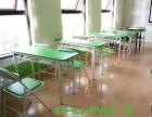 青岛创艺教育播音编导艺考短期班多少钱
