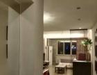漓江边高档小区 安厦世纪城,稀有2房2厅,全新装修拎包入住