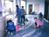 兰州保洁清洗 兰州外墙清洗粉刷 兰州瓷砖美缝防水