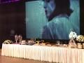 广州定制自助餐公司商务冷餐会周年庆自助餐婚宴自助餐冷餐会