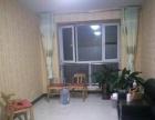 九派香邻3室1租金1800每月1楼精装修可做工作室办公室居住