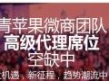2016最火爆网赚【德沃】招商中、宝妈学生上班族选