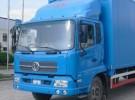(车主)上海回合肥货车(空车带货长期有效)