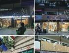 厂直销 重庆户外广告牌 标识牌LED屏 各种发光字