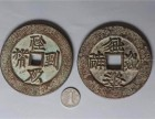 古钱币现在有市场价值吗一般值多少钱