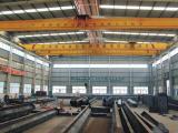 新乡专业的电动单梁起重机推荐|北京电动单梁起重机