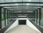 武汉楼顶加层,车棚,车库,设置装备摆设钢构造底座,阁楼,钢构造加固