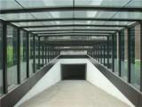 武汉楼顶加层,车棚,车库,设备钢结构底座,阁楼,钢结构加固