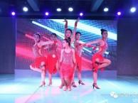 漳州 龙文 拉丁舞专业培训 葆姿舞蹈 零基础集训班