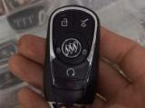 兴宁配汽车钥匙较专业 本地 指定配车钥匙
