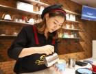杭州欧米奇咖啡班课程招生,毕业季学咖啡到杭州欧米奇