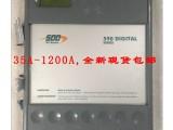 国产直流调速器厂家SDD590直流调速器