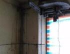 镇江混凝土切割开门洞,墙体切割,楼板切割建筑改造