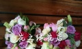 汝州花之缘花艺馆-情人节订花送花预定