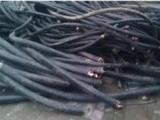 成都废铝回收/废铜回收/成都电缆回收